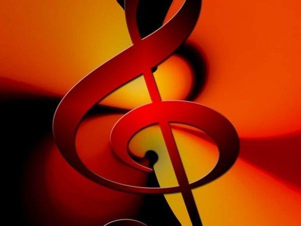 שיעור דרמה כפול בנושא השפעת המוזיקה על המשחק