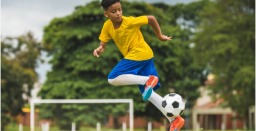 Screenshot - 21,037 Boys Playing Soccer Photos and Premium High Res Pictures - Getty Images - Google